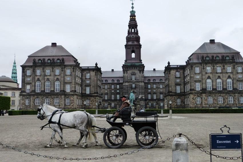 05 Schloss Christiansborg