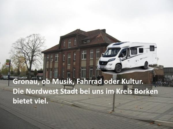 Bahnhof_Gronau_Westf