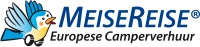 MeiseReise® – Camperverhuur • Nederland • Duitsland • Europa